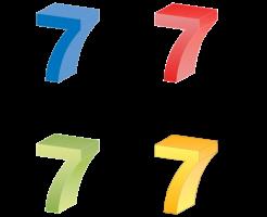 7つの借金返済方法