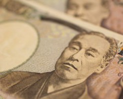 債務整理 愛媛県