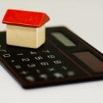 借り換えの方がいいのか?それとも債務整理した方がいいのか?