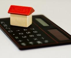 借金の原因