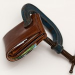 コツコツと借金返済するよりも強力!一撃で状況を好転させる方法