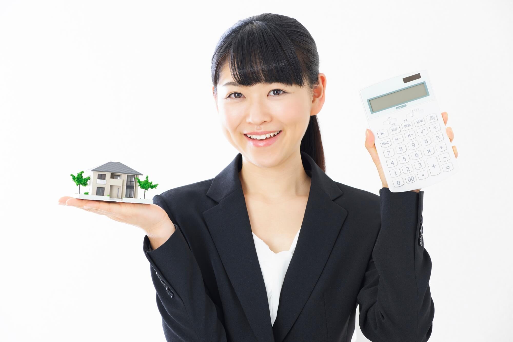 住宅ローン借り換え比較