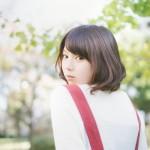 埼玉で債務整理を考えた場合どこがいいか?