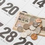 節約と収入アップが正攻法の借金返済方法です