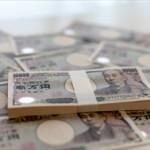 借金の平均額 闇金の問題