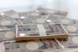 目標設定で借金返済にブーストをかける方法