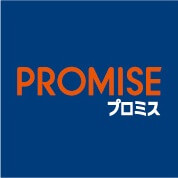 co_img_new_promisesticker