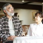 年金を担保に借金する方法!年金担保貸付事業