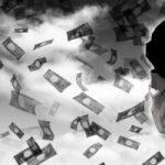 知らないと損!借金の無料相談をお得に活用する方法