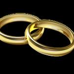 妻の借金が発覚した時、夫はどういう行動をとるのが最善か