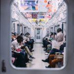 埼玉で債務整理を考えた場合どこがいいか?評判を調べて申し込んだ結果